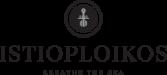 Ιστιοπλοϊκός logo