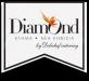 Αίθουσα Diamond Νέα Κηφισιά - Εταιρικά Events