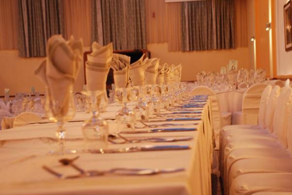 Glamοur Palace Εταιρικά Events Πάρνηθα