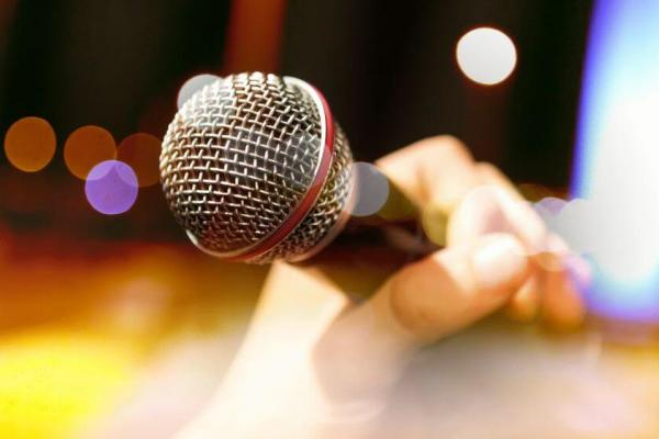 Happy Music - DJ ηχητική κάλυψη - εταιρικών εκδηλώσεων