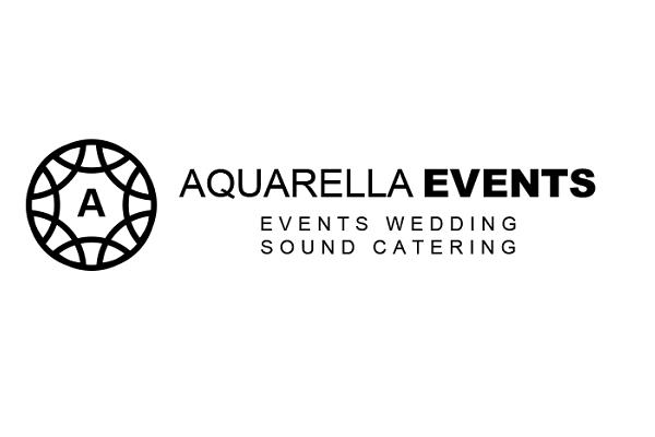 Aquarella Events - Οργάνωση Εταιρικών Events