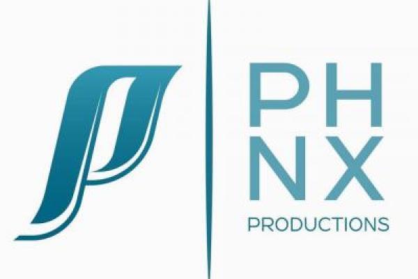 Phoenix Productions Φωτογράφιση Εταιρικά Events
