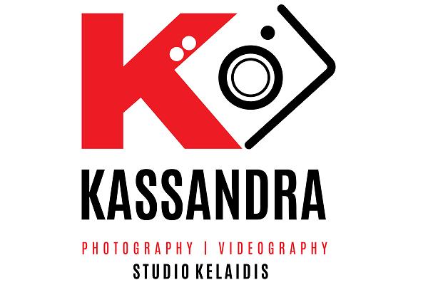 Studio Kelaidis - Φωτογράφος - Εταιρικά Events