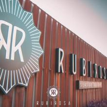 Rubirosa Private Events - Εταιρικά Events Νότια Προάστια