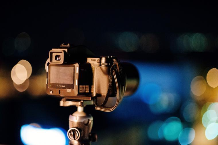 εταιρικά events φωτογράφιση εταιρικών events